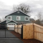 508 Wagner Meadows