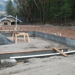 new vh pics - updates Dec 2011 001