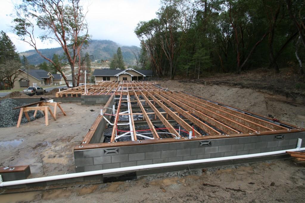 new vh pics - updates Dec 2011 002