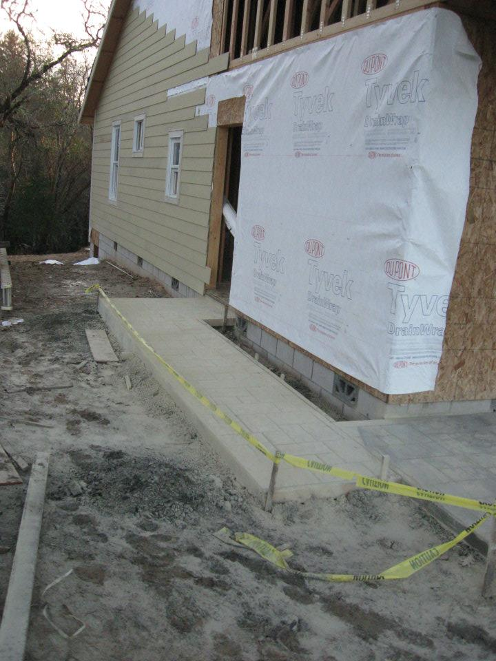 Paradise Vista - New Construction on Lot 16
