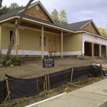 WyndamWay-Grants Pass, Exterior Feb-2012