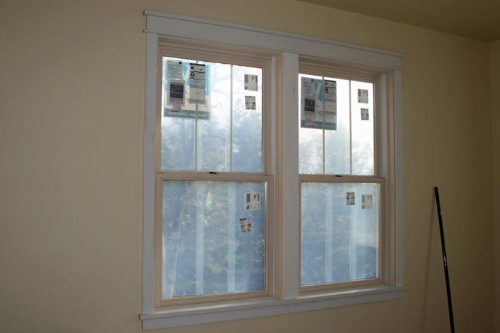 Filename: 103 Columbia Crst Window Trim