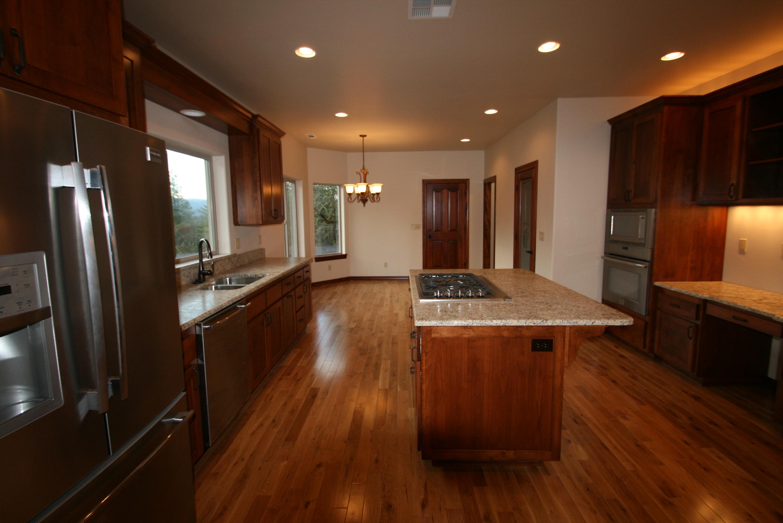 open-kitchen-ideas3-Paradise Vista kitchen