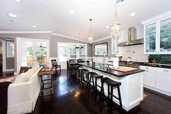open-kitchen-design-ideas1