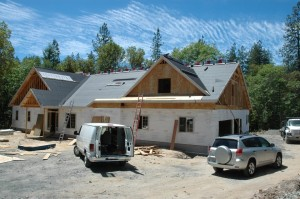 Clark-lot 4 at Paradise Vista-front exterior